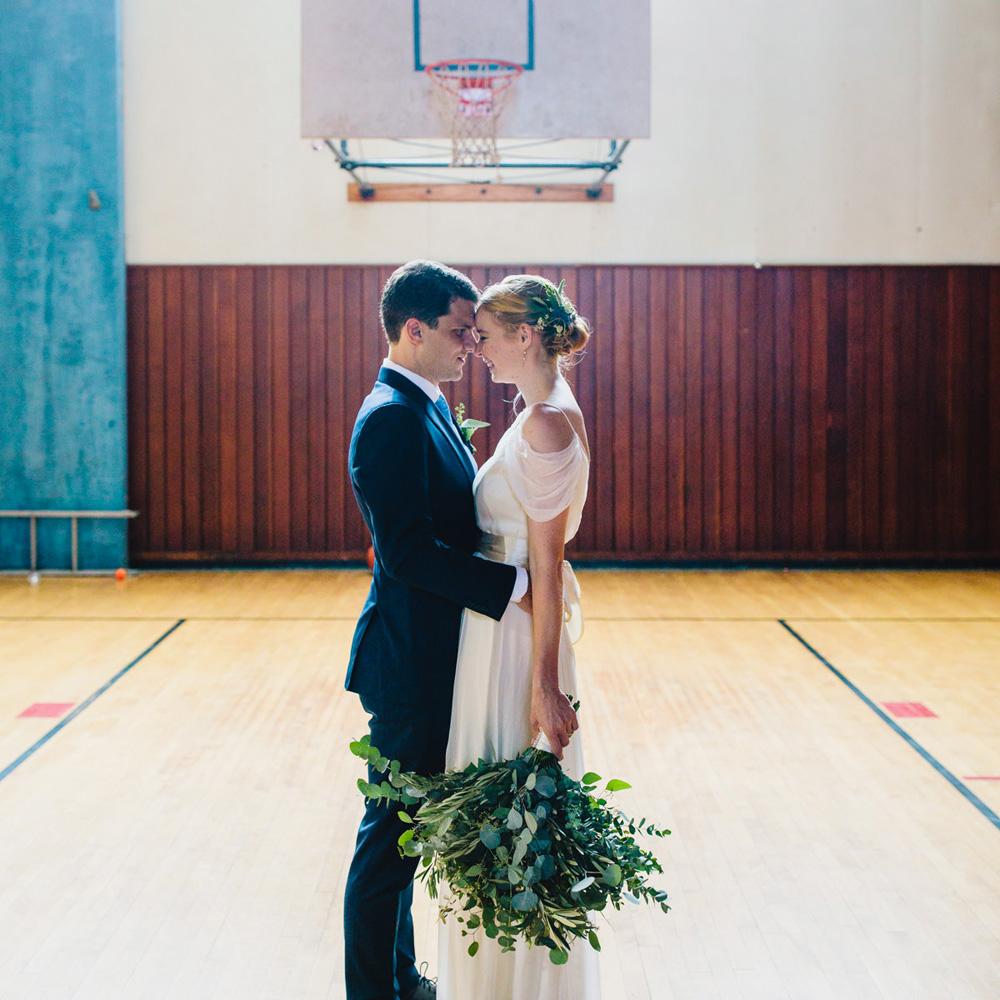 029-best-new-england-wedding-photographer.jpg