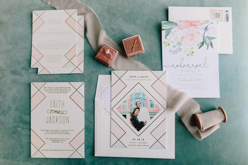 033-hip-new-england-wedding-photographer.jpg