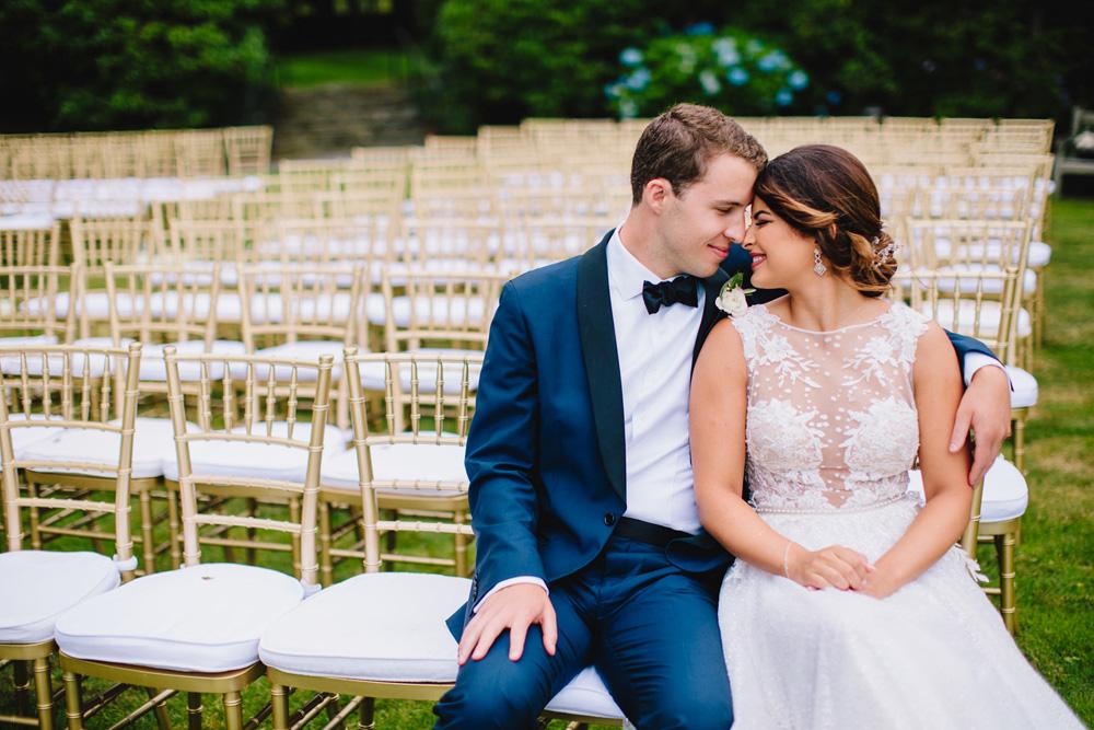 034-hip-new-england-wedding-photographer.jpg