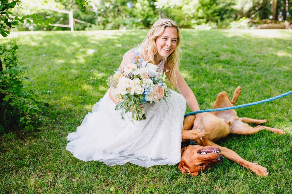 041-creative-boston-wedding-photography.jpg