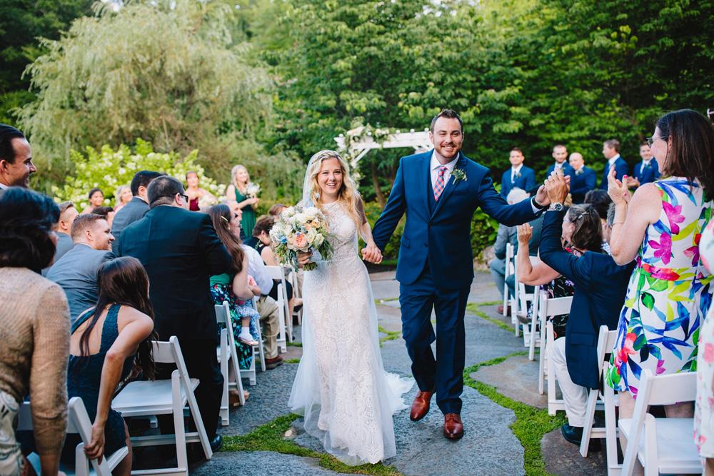 042-creative-boston-wedding-photography.jpg