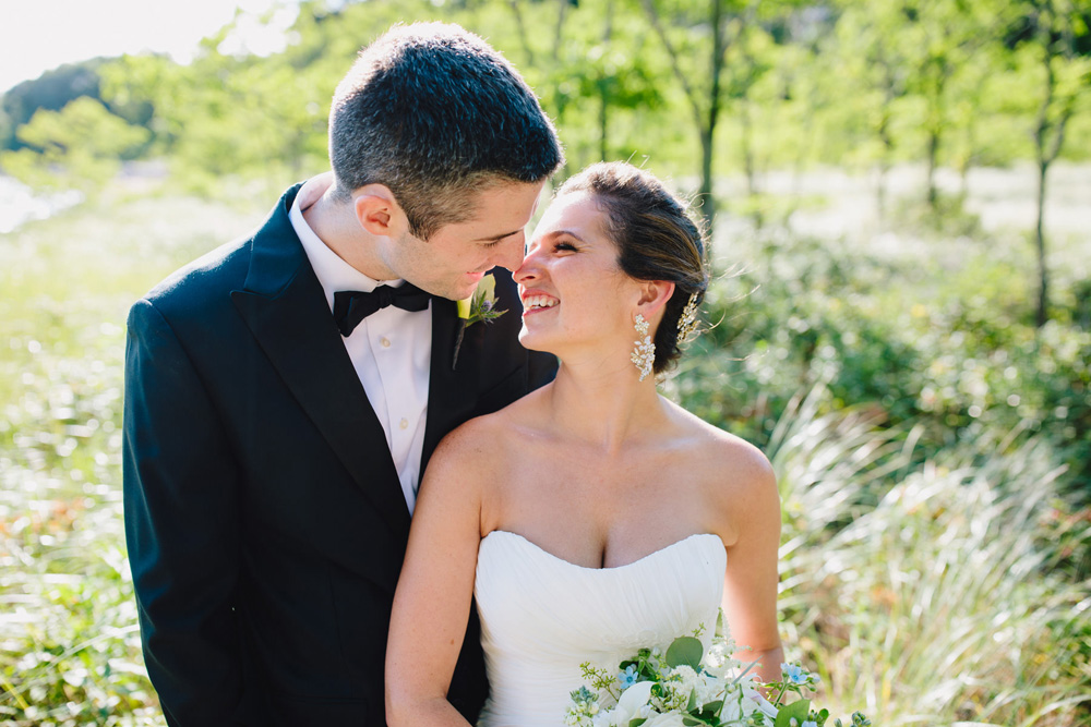044-creative-boston-wedding-photography.jpg