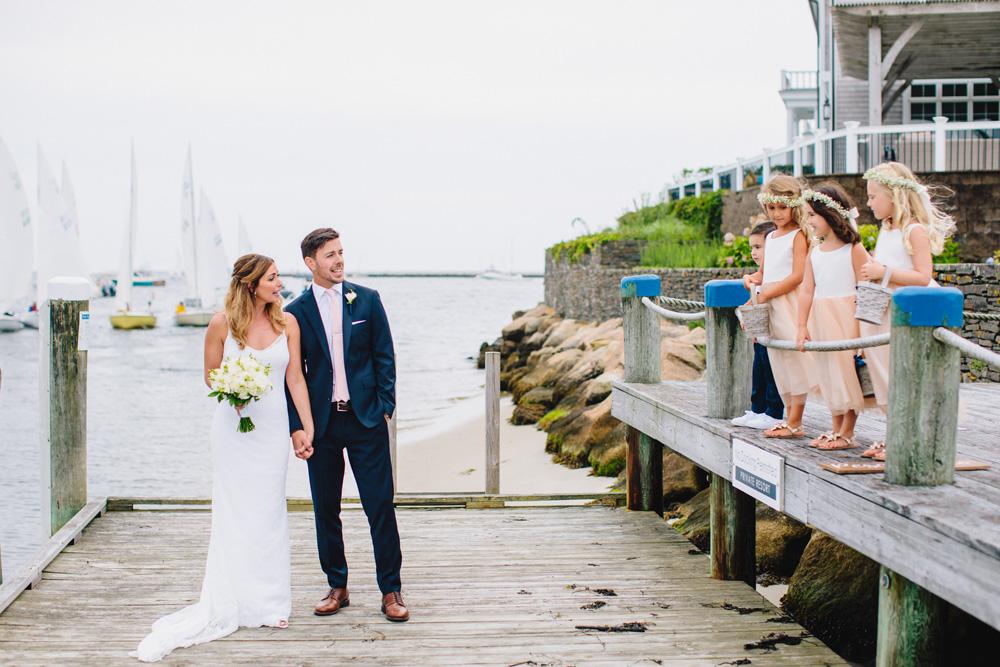 047-creative-boston-wedding-photography.jpg