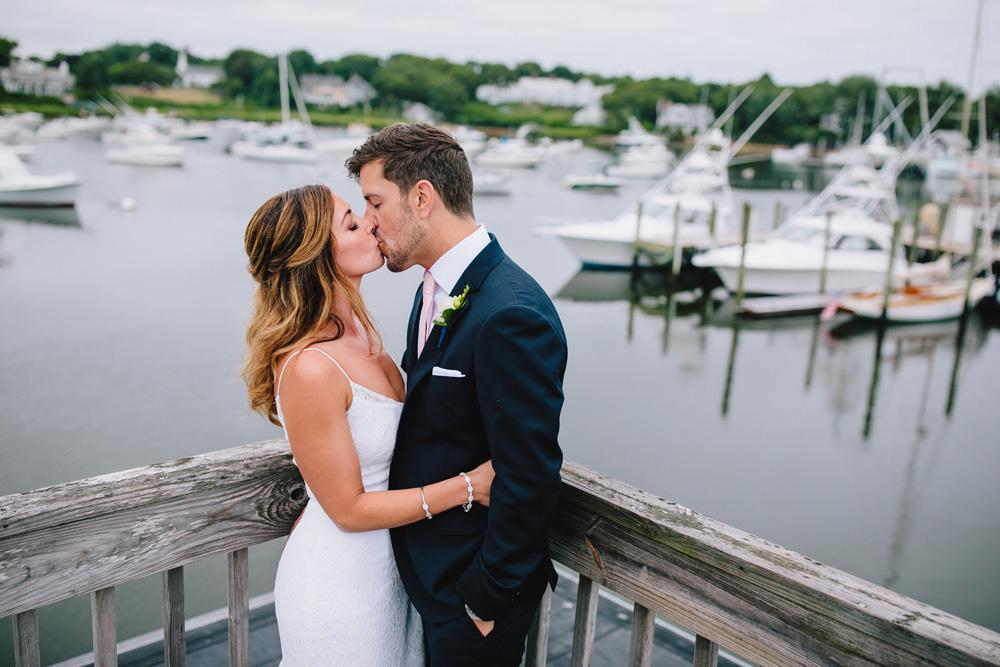 048-creative-boston-wedding-photography.jpg