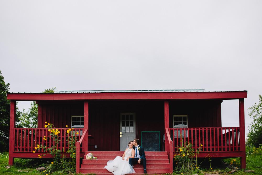 049-creative-boston-wedding-photography.jpg