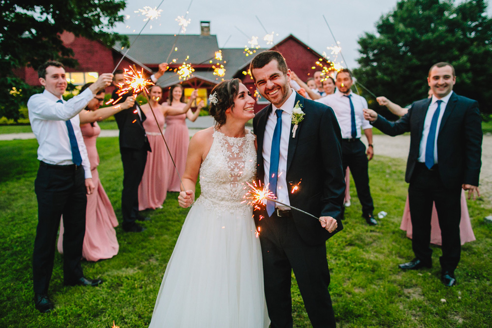 050-creative-boston-wedding-photography.jpg
