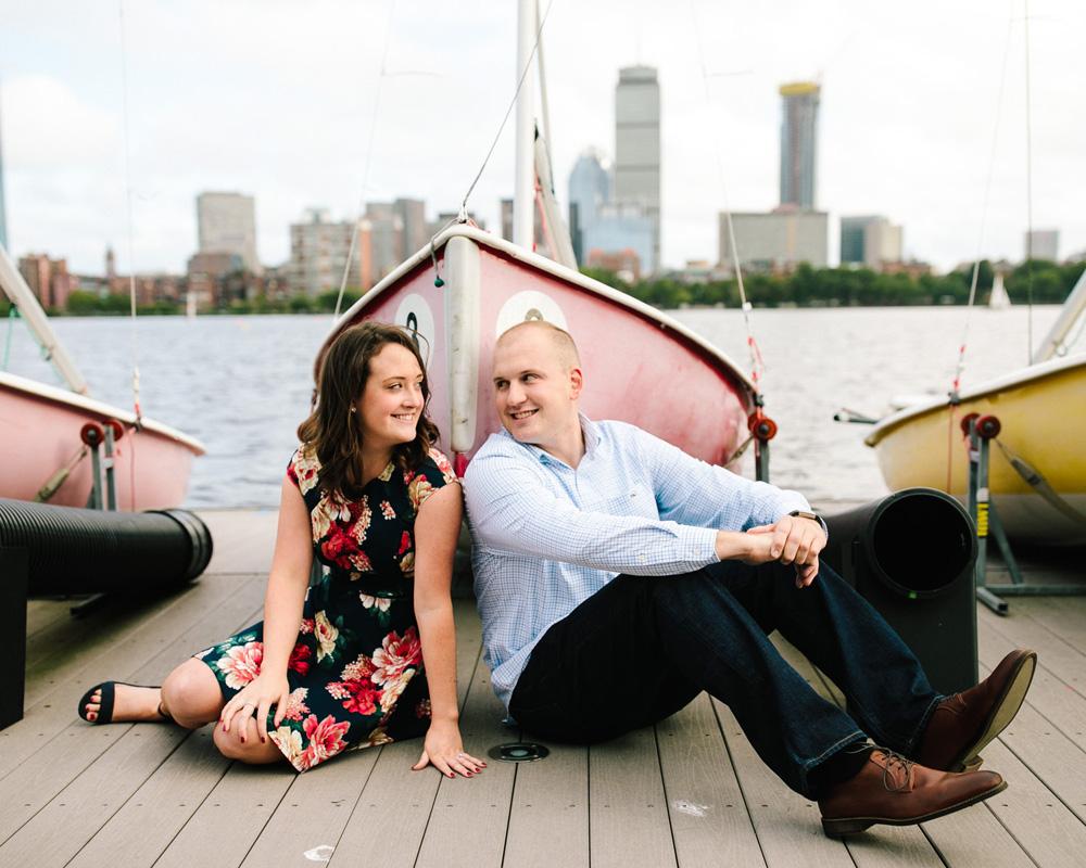 051-artistic-boston-wedding-photographer.jpg
