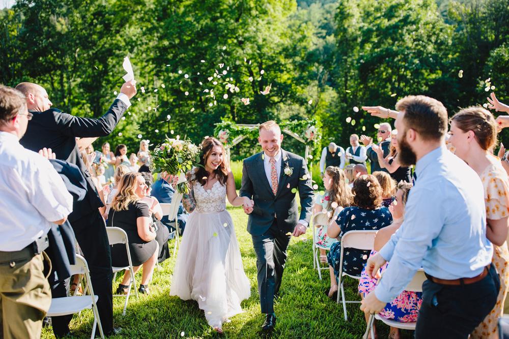 053-artistic-boston-wedding-photographer.jpg
