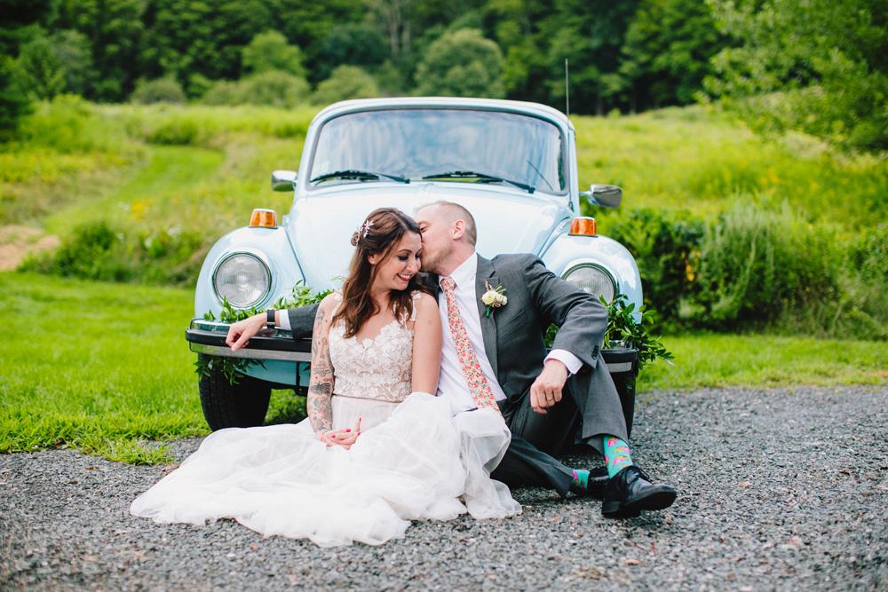 055-artistic-boston-wedding-photographer.jpg