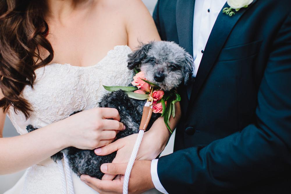 057-artistic-boston-wedding-photographer.jpg