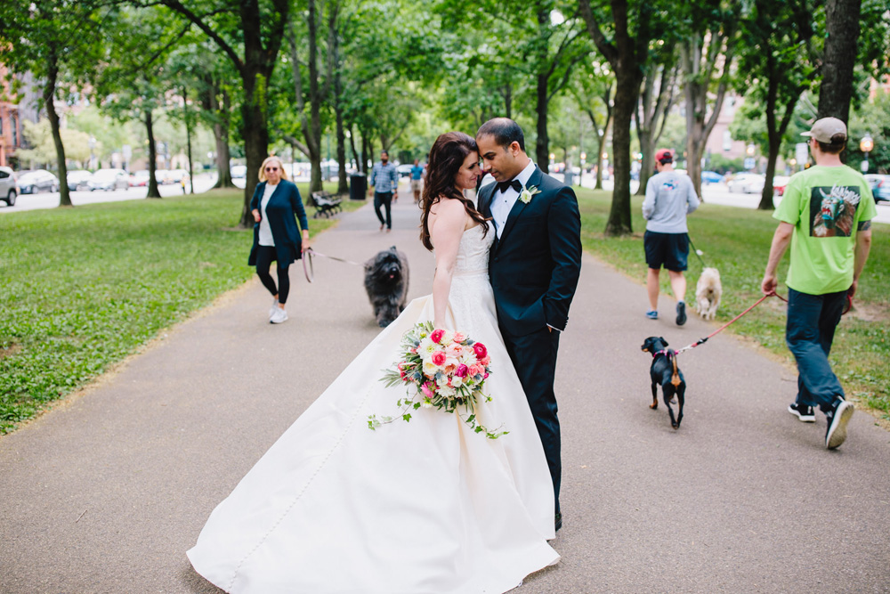058-artistic-boston-wedding-photographer.jpg