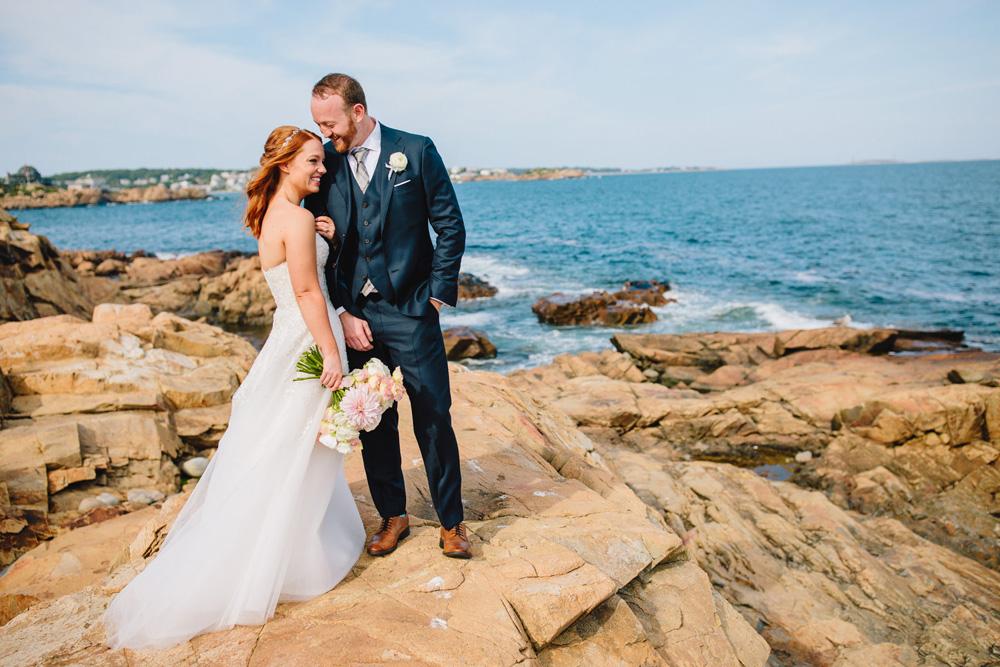 060-artistic-boston-wedding-photographer.jpg