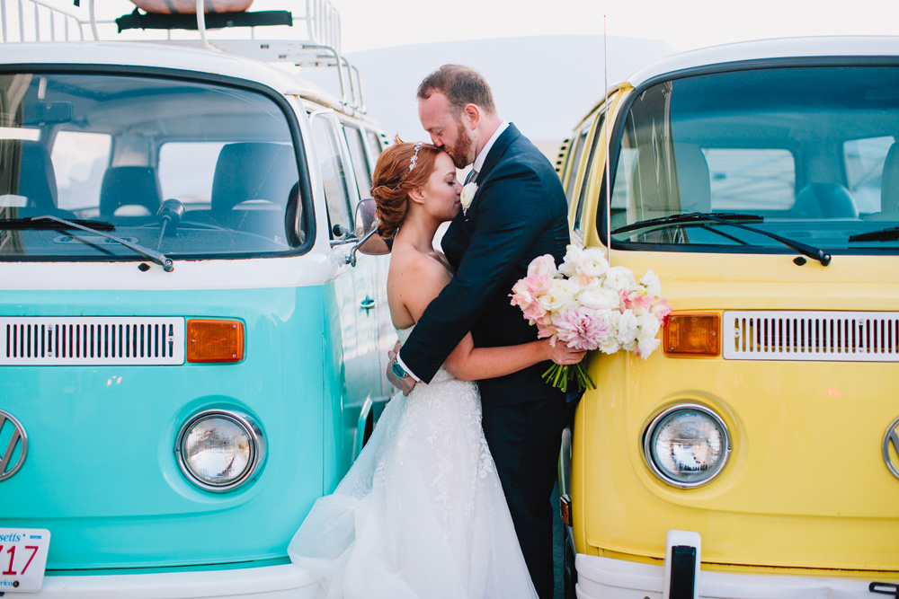 062-new-england-wedding-photographer.jpg