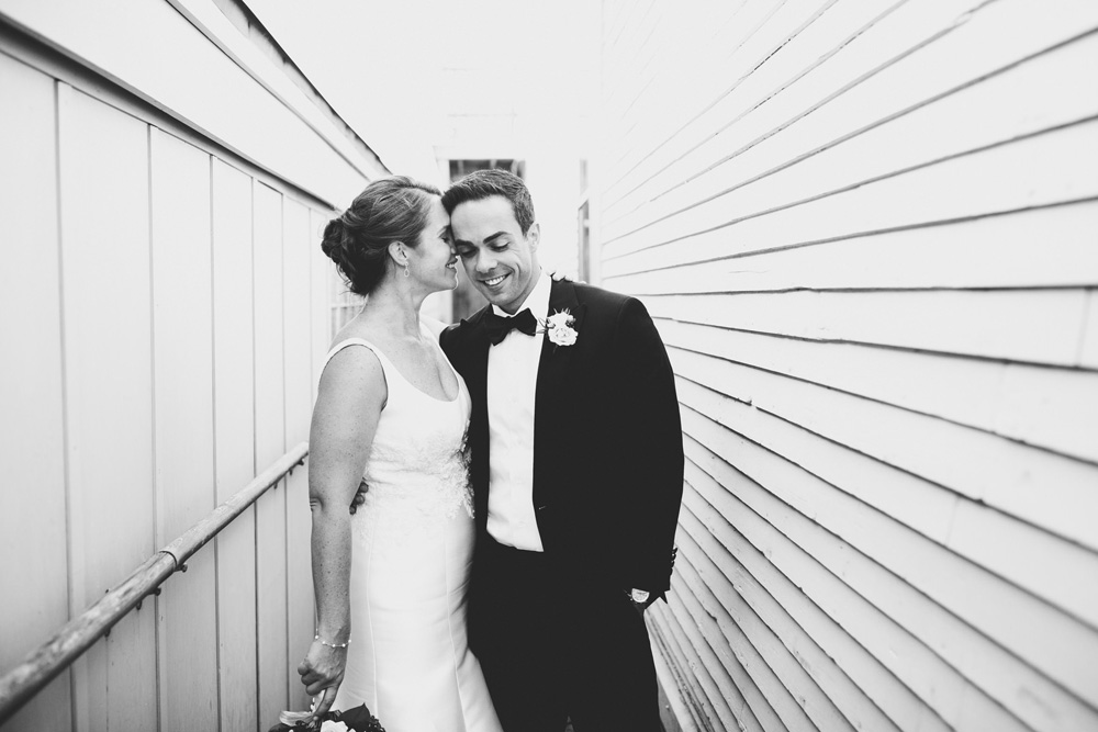 071-boston-wedding-photographer.jpg