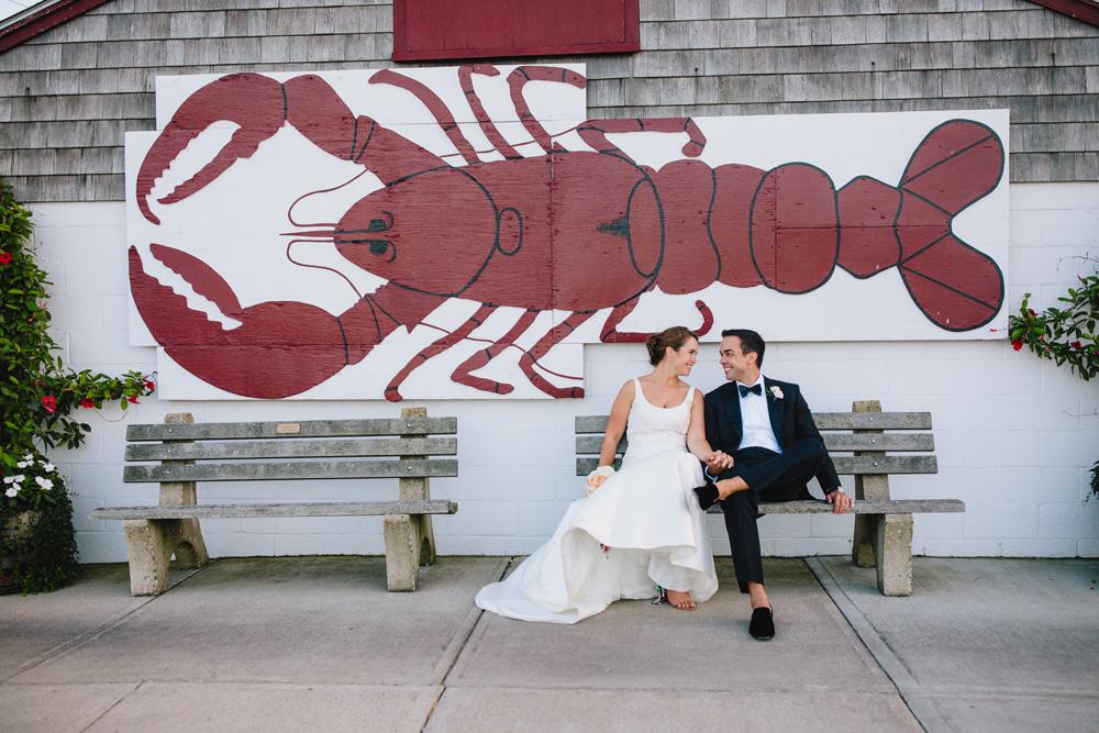 070-new-england-wedding-photographer.jpg
