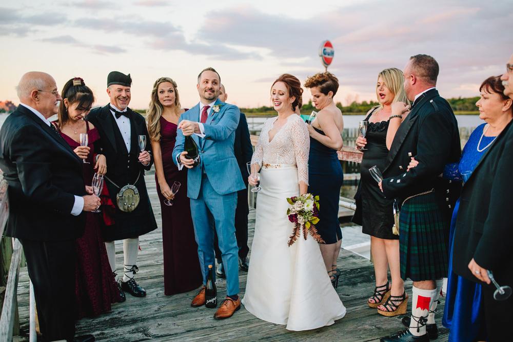 076-boston-wedding-photographer.jpg