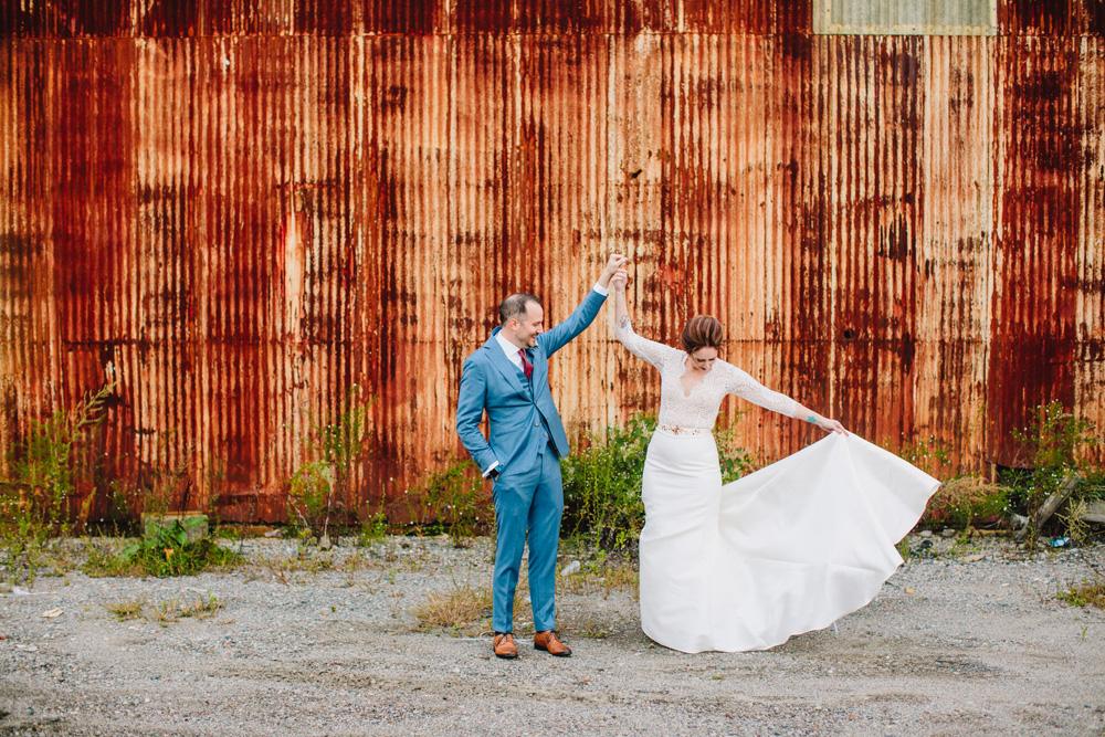 075-boston-wedding-photographer.jpg