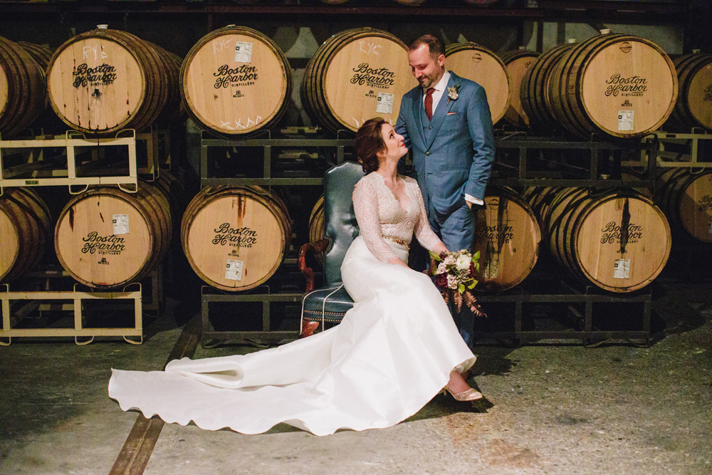 077-boston-wedding-photographer.jpg