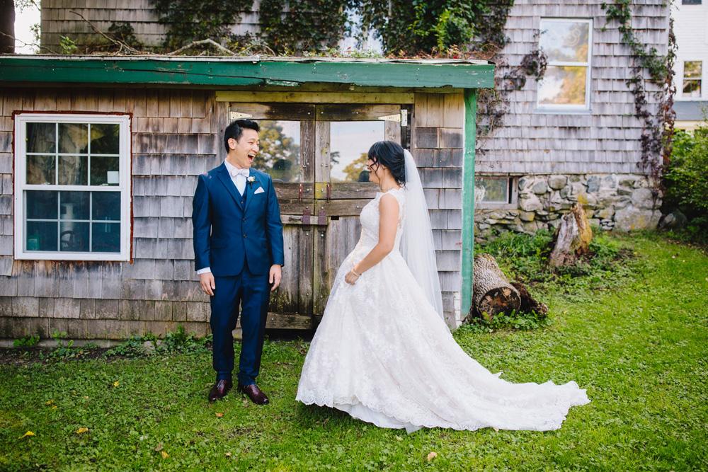078-boston-wedding-photographer.jpg