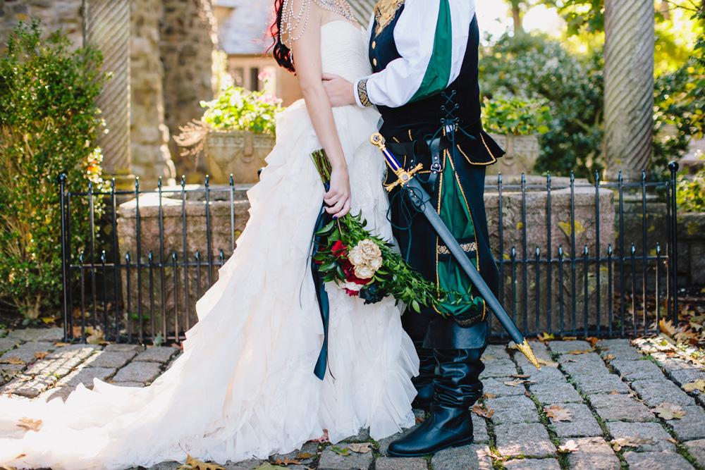 080-boston-wedding-photographer.jpg