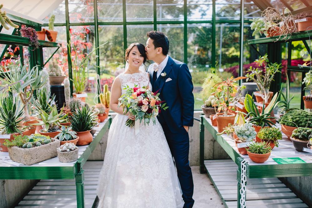 079-boston-wedding-photographer.jpg