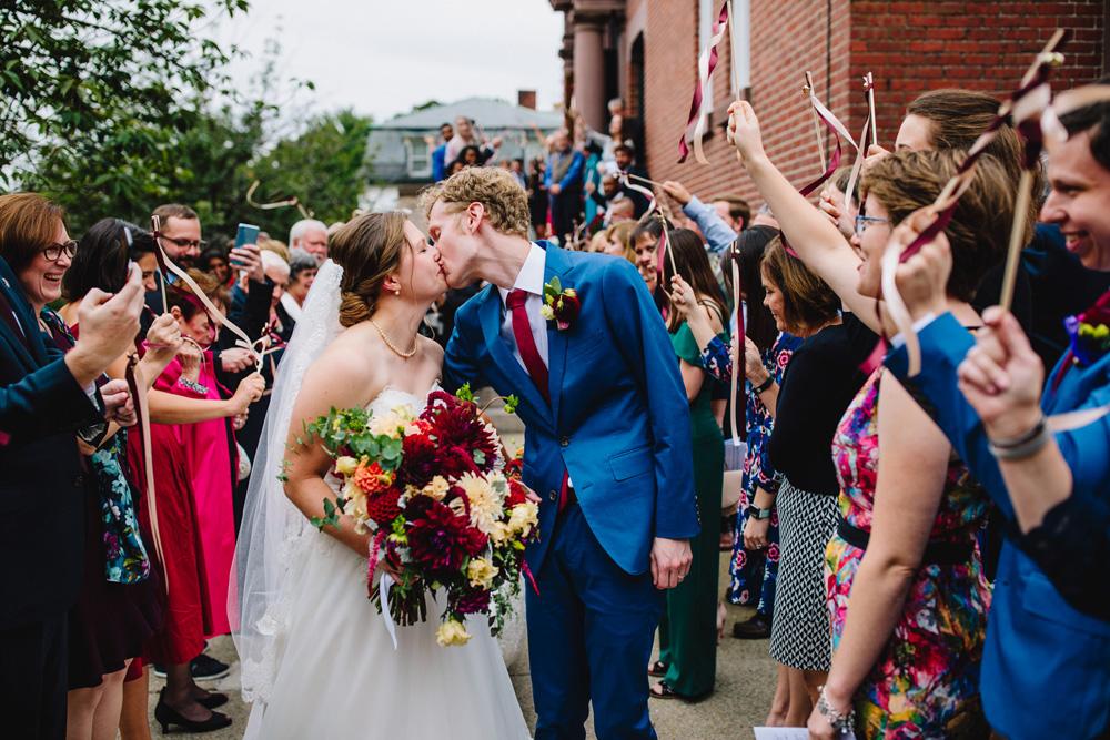 084-best-new-england-wedding-photographer.jpg