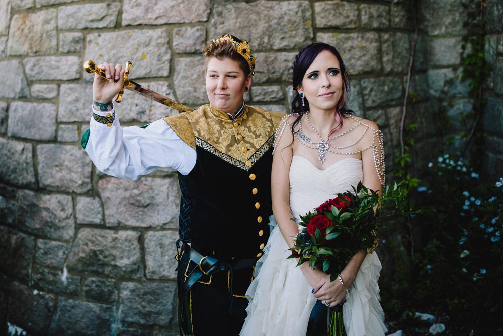 083-best-new-england-wedding-photographer.jpg
