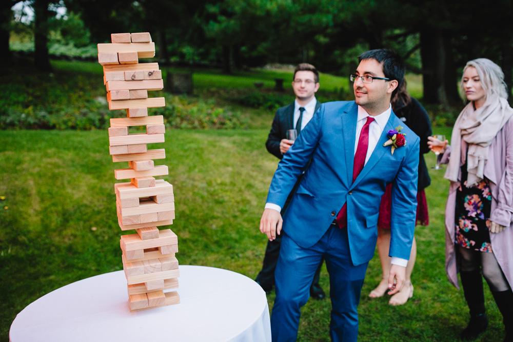 086-best-new-england-wedding-photographer.jpg