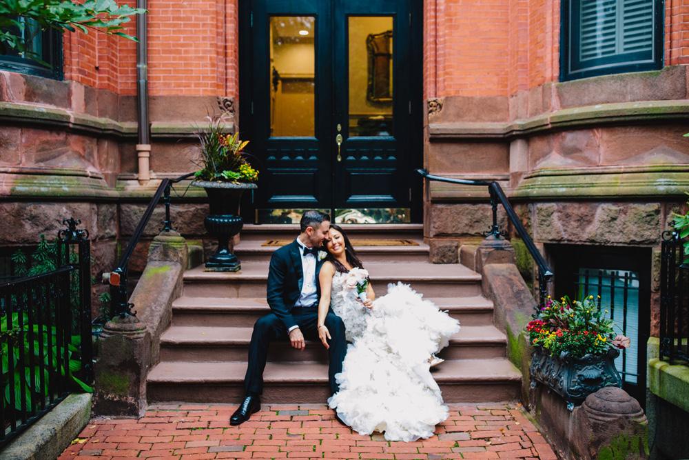 087-best-new-england-wedding-photographer.jpg