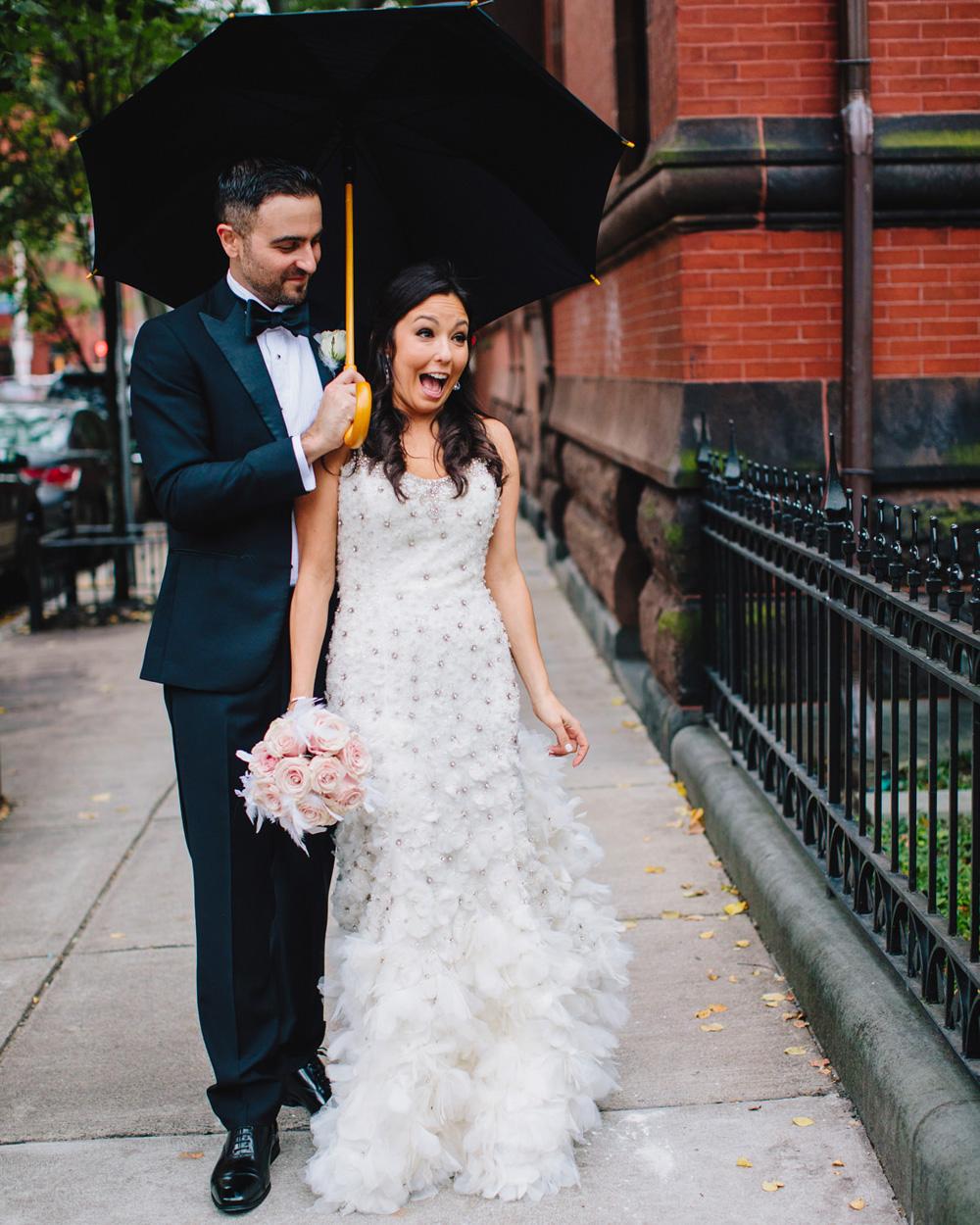 088-best-boston-wedding-photographer.jpg