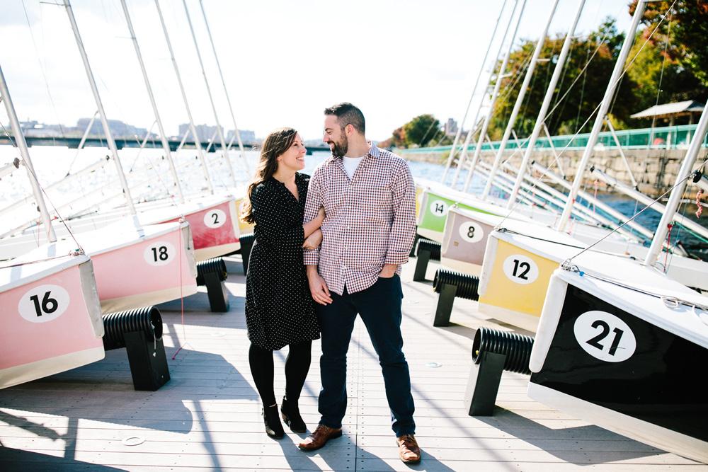 093-best-boston-wedding-photographer.jpg