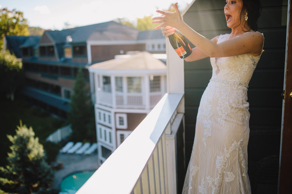 094-best-boston-wedding-photographer.jpg