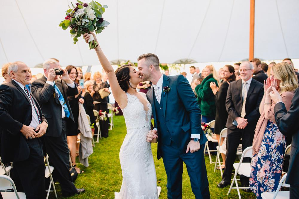 095-best-boston-wedding-photographer.jpg