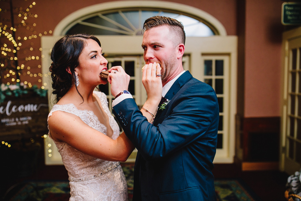 096-best-boston-wedding-photographer.jpg