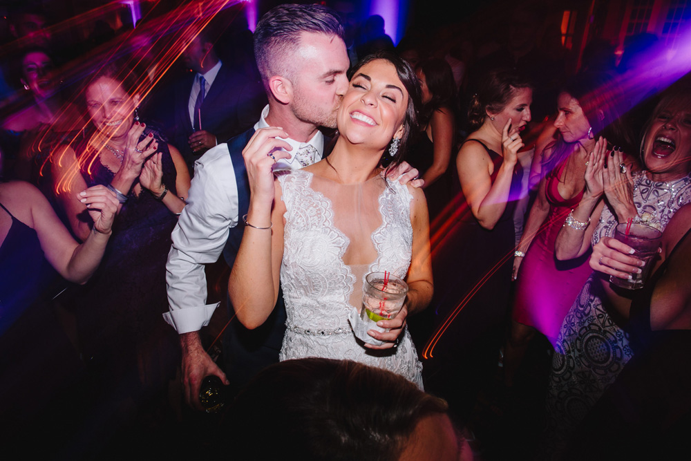 097-best-boston-wedding-photographer.jpg