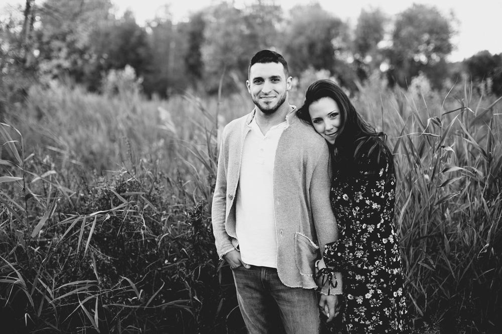 099-best-boston-wedding-photographer.jpg