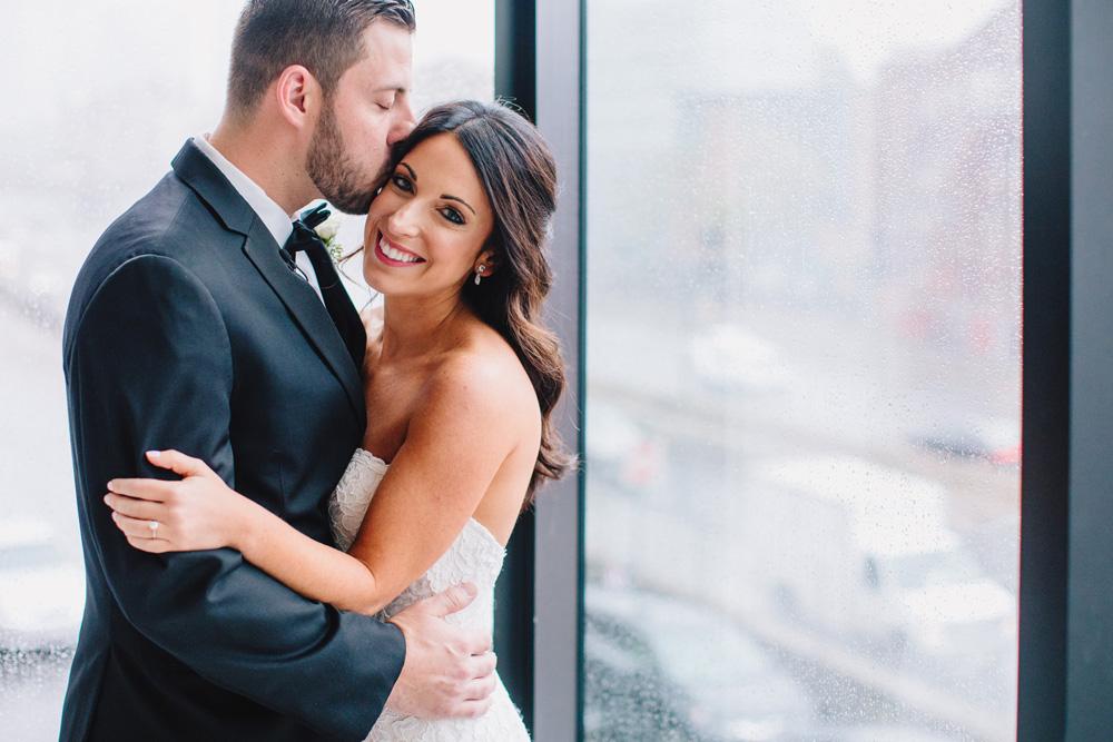 100-best-boston-wedding-photographer.jpg
