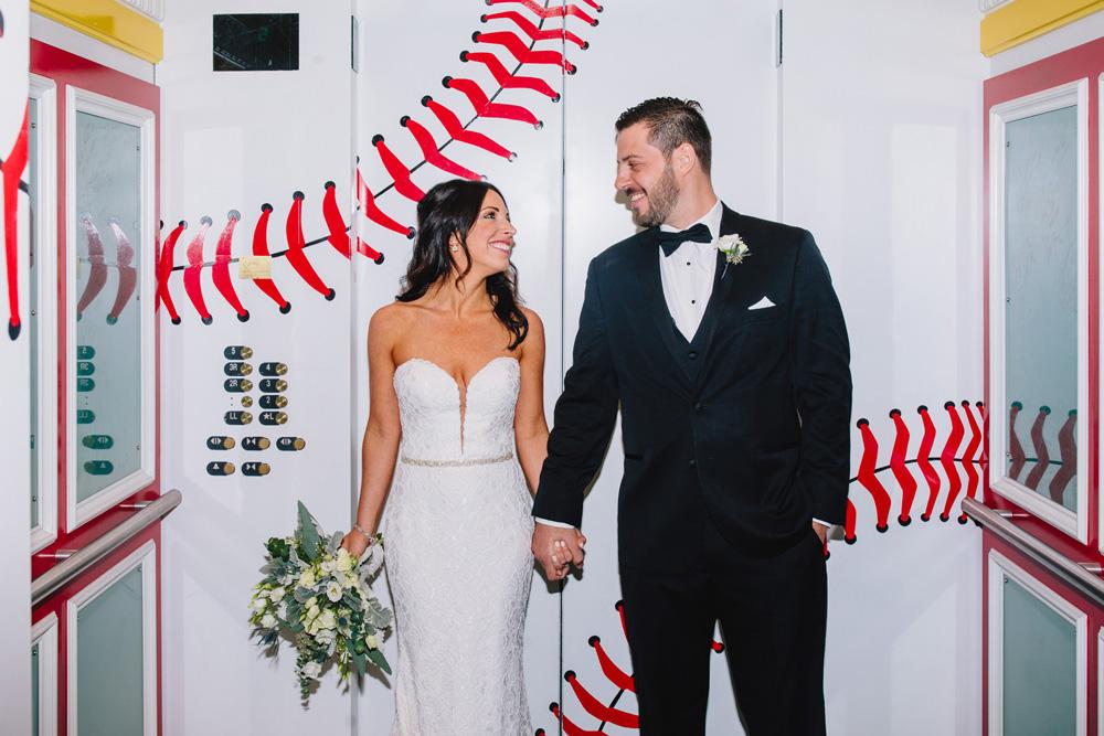 102-creative-boston-wedding-photography.jpg