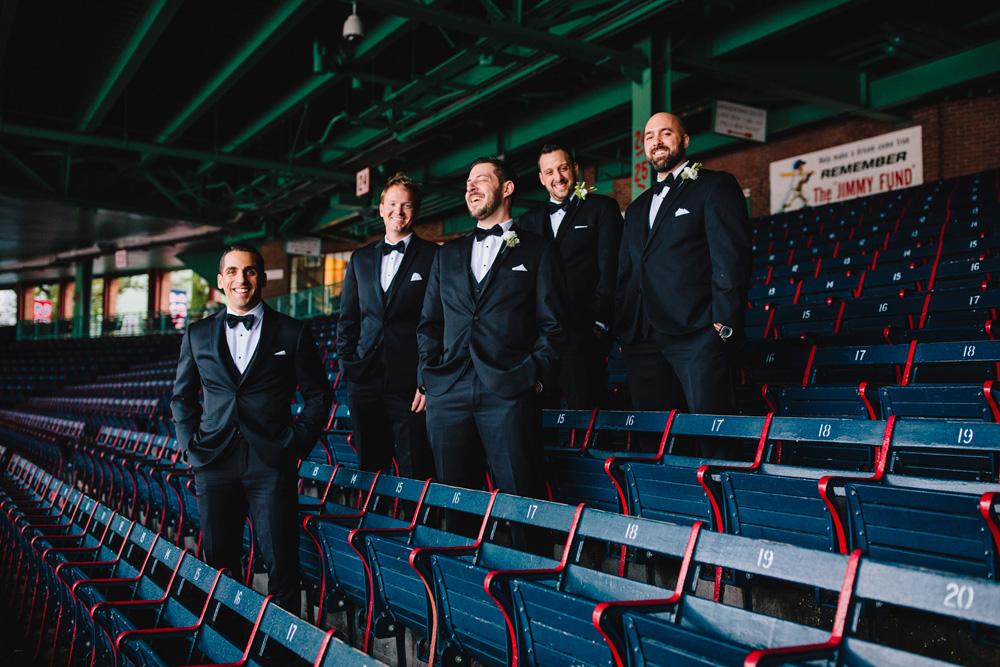101-creative-boston-wedding-photography.jpg