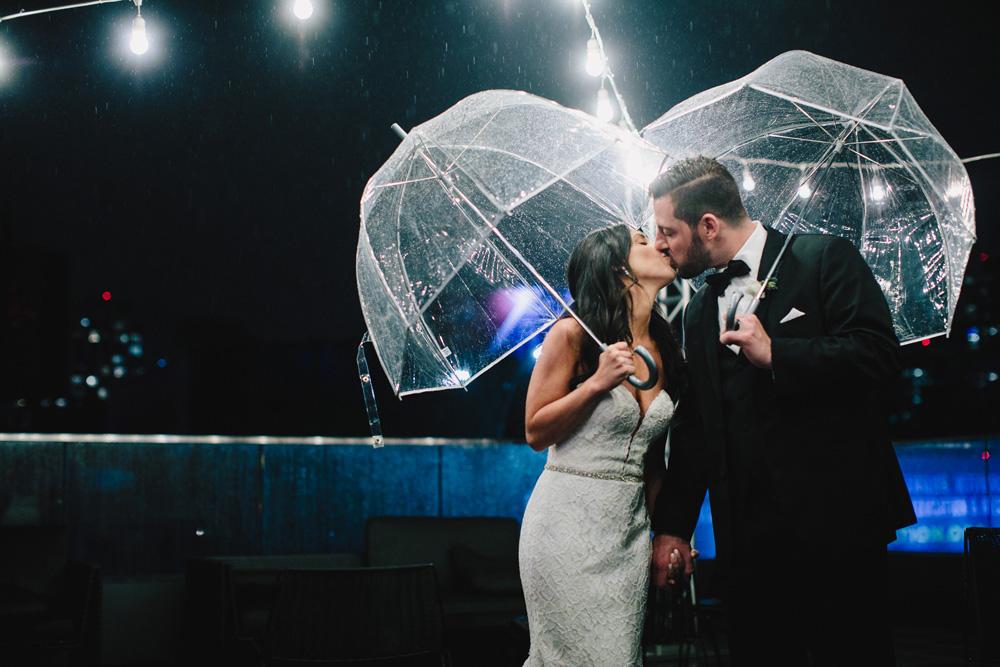 103-creative-boston-wedding-photography.jpg