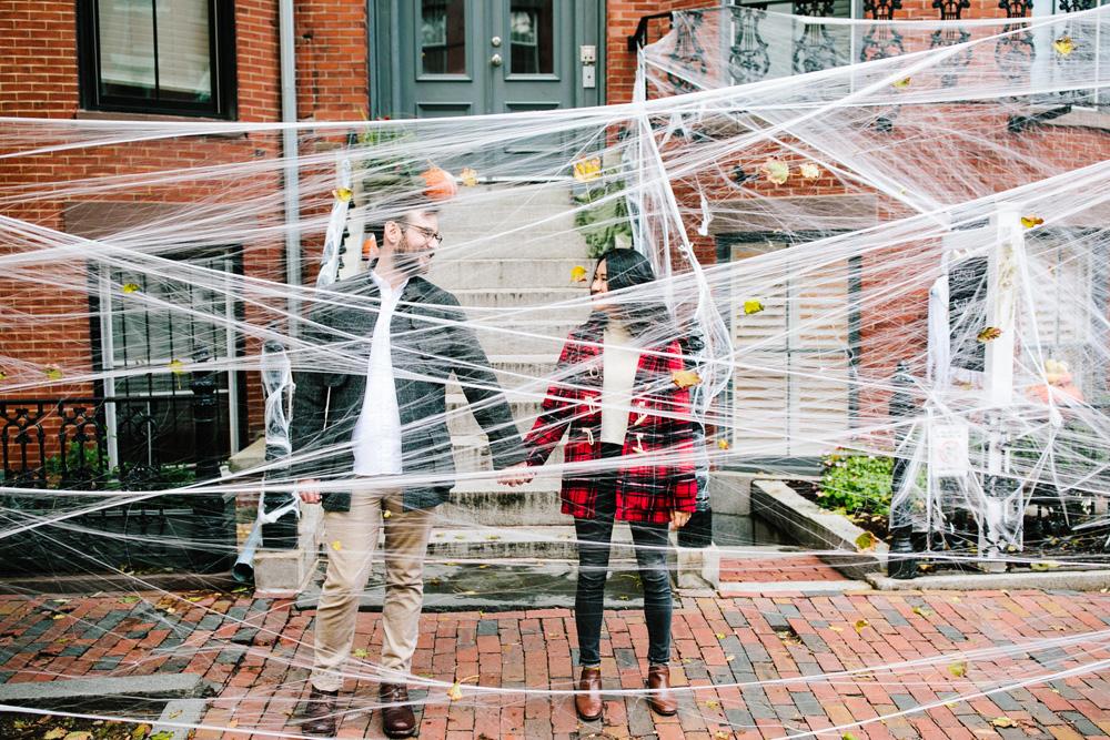 104-creative-boston-wedding-photography.jpg