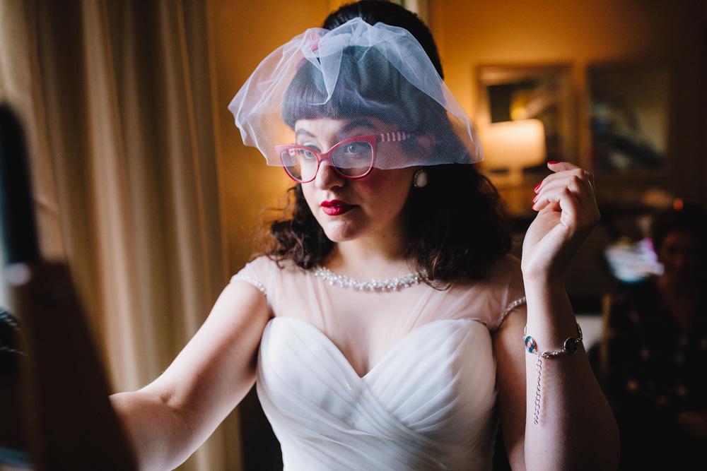 109-creative-boston-wedding-photography.jpg