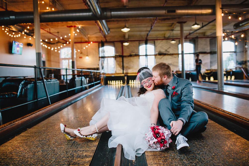 111-creative-boston-wedding-photographer.jpg