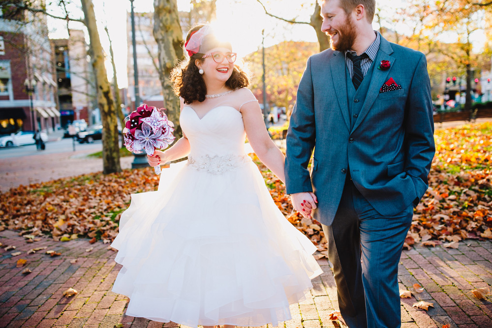110-creative-boston-wedding-photography.jpg