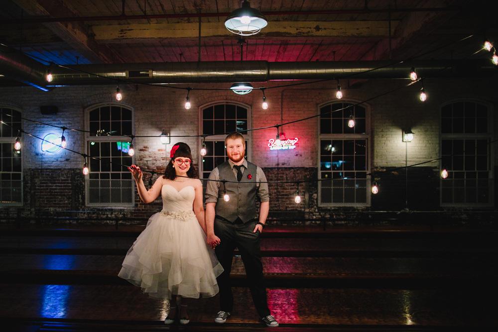 112-creative-boston-wedding-photographer.jpg