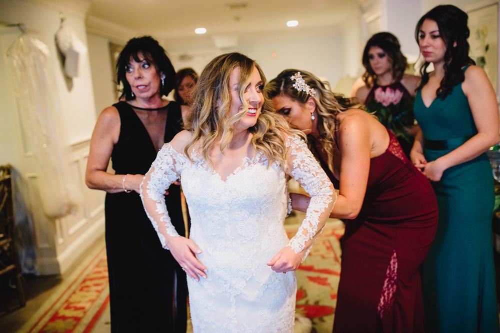 002-creative-new-york-wedding-photographer.jpg