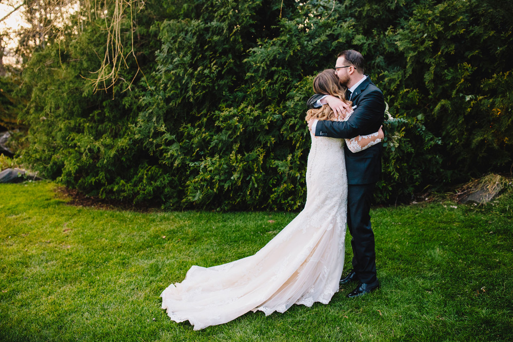 006-creative-new-york-wedding-photographer.jpg