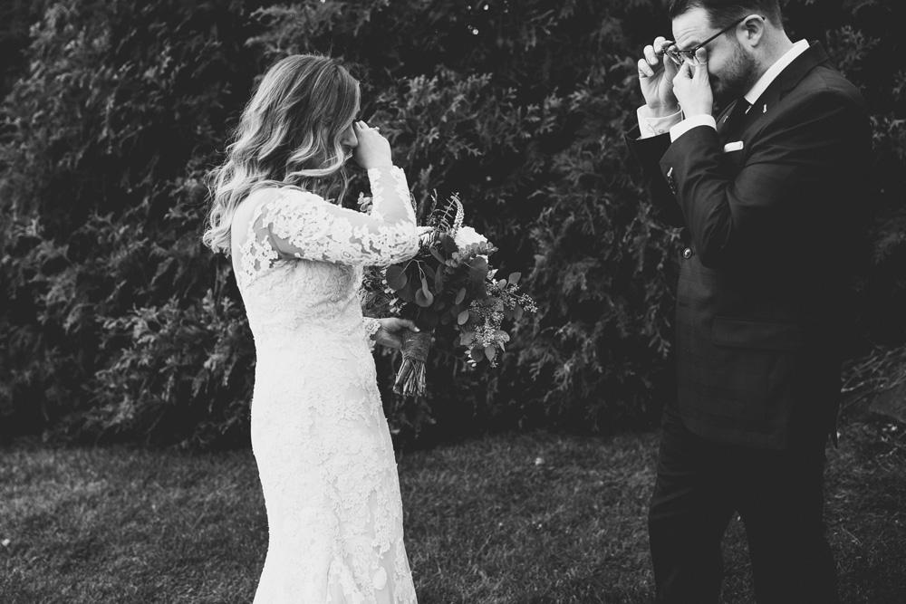 007-creative-new-york-wedding-photographer.jpg