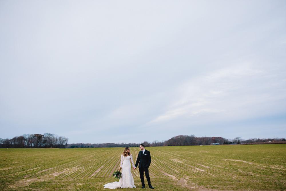 015-creative-new-york-wedding-photographer.jpg