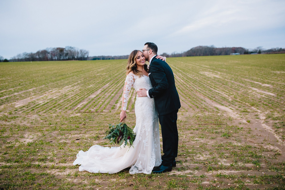 016-creative-new-york-wedding-photographer.jpg